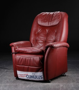 slutpris f r himolla tyskland cumulus l nestol. Black Bedroom Furniture Sets. Home Design Ideas