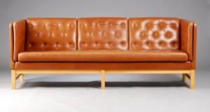 k b og s lg moderne klassiske og antikke m bler erik j rgensen sofa model ej 315 dk. Black Bedroom Furniture Sets. Home Design Ideas