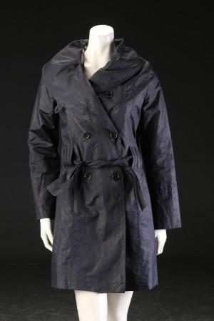 Dating en burberry jakke