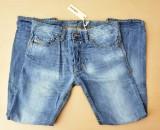 Diesel jeans  W28