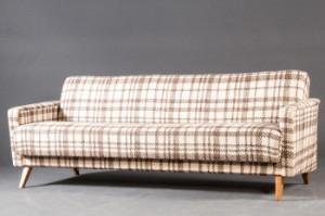 Daybed Mit Schlaffunktion sofa daybed mit schlaffunktion lauritz com