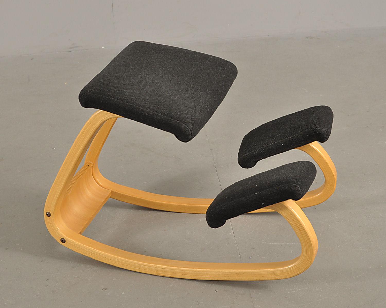 Stokke Balans Stoel : Kniestuhl medium size of stokke gravity balance chair varier