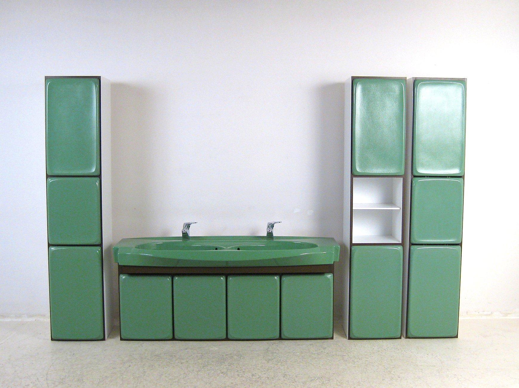 Handfat Funkis : Auktionstipset badrum från talet av villeroy amp boch