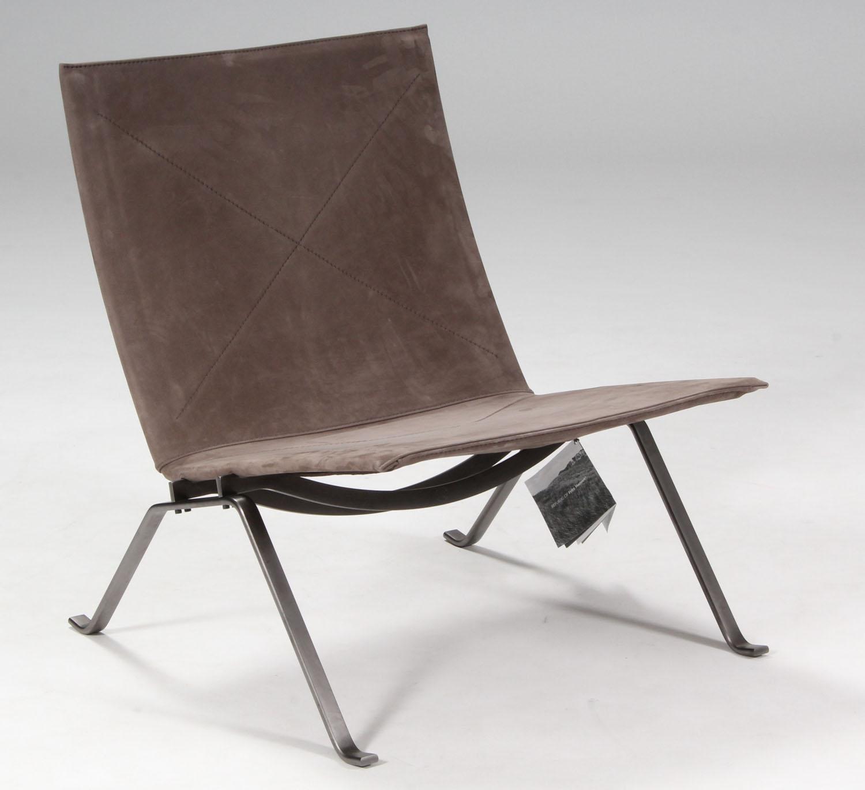 Moderne borde og stole Tateishi Shoiji