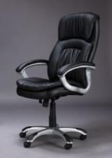 Kontorstol med ergonomisk siddekomfort  Denne vare er sat til omsalg under nyt varenummer 4162611