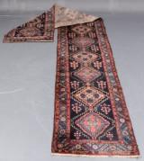 Orientalsk løber 98 x 568 cm