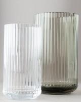 Zwei Vasen von Lyngby (2)