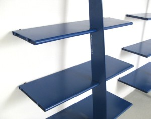m bel paar regale modell mac gee philipp. Black Bedroom Furniture Sets. Home Design Ideas