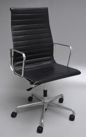ware 4302314 charles eames b rostuhl modell ea 119. Black Bedroom Furniture Sets. Home Design Ideas