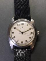 Vintage Rolex Precision c. 1950