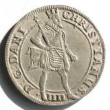 Chr. 4. 1 Krone 1619
