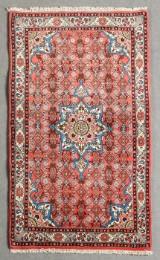 Teppich Tafresh aus Persien