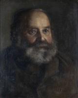 Michael Ancher 1849-1927