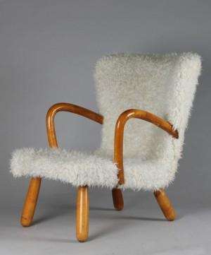 Sessel Clam Chair Ausführung Ikea Lauritzcom