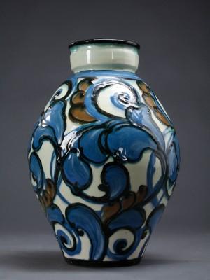 danico keramik Danico: Stor vase af keramik. | Lauritz.com danico keramik