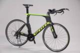 Scott Bike Plasma 20. Triathlon bicycle, size large/57