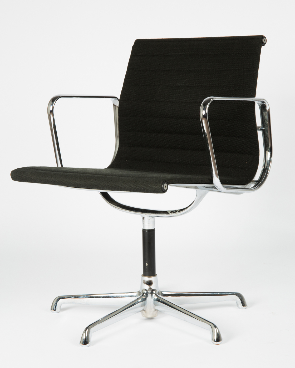 Eames vitra stuhl stunning eames with eames vitra stuhl for Replica vitra
