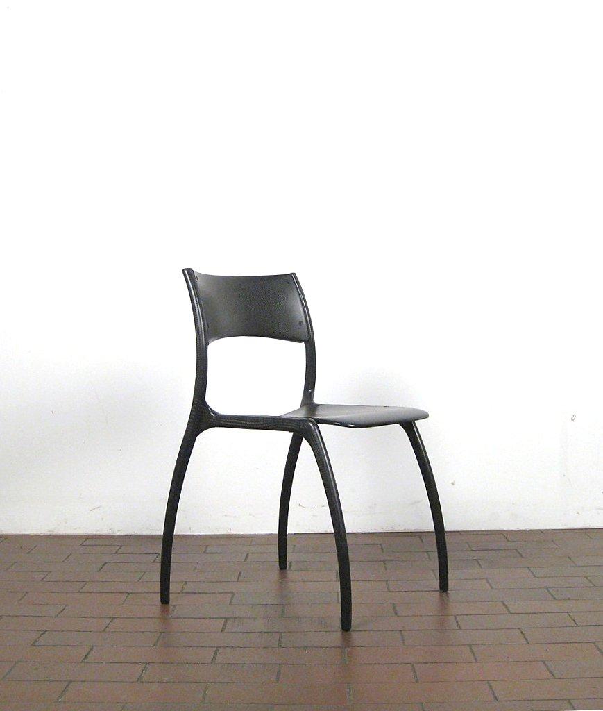stuhl design stuhl design mbelideen regarding tolle sthle modernes hausdesign with stuhl design. Black Bedroom Furniture Sets. Home Design Ideas