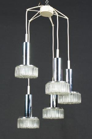 gantlights beton hngeleuchte c1copper lampe kupfer. Black Bedroom Furniture Sets. Home Design Ideas