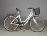 SCO, pigecykel. G-306