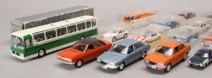 eaf8a04e66e Schuco legetøjsbiler 37 Denne auktion er annulleret1994862
