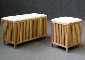 m bel regal hocker bank w schekorb 39 timmy 39 4 de hamburg gro e elbstra e. Black Bedroom Furniture Sets. Home Design Ideas