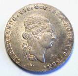 Chr. 7. 1 Speciedaler 1808 B