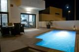 Feriehus på Alicante kysten, Spanien