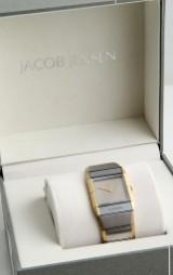 Jacob Jensen damearmbåndsur, serie 563
