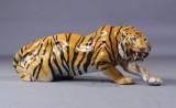 Stor tiger