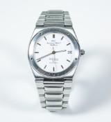 Watch, IWC Ingenieur SL, c. 1990