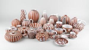 zeuthen keramik Zeuthen Keramik (35)   Lauritz.com zeuthen keramik