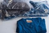 Just A Fucking T-Shirt. Samling Herre T-shirts (75)