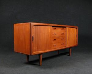 60er jahre m bel. Black Bedroom Furniture Sets. Home Design Ideas