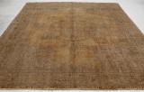 Matta, Carpet Vintage, 370 x 282