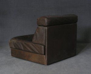 m bel de sede exclusiv sessel 39 ds 76 39 de hamburg gro e elbstra e. Black Bedroom Furniture Sets. Home Design Ideas