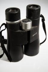 Minox Fernglas HG 8.5x52 BR