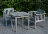 Trip Trap havemøbler i teak (3)