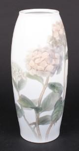 B&G, vase, 4903