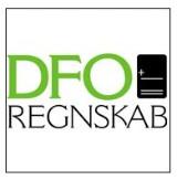 En gennemgang af din bogføring af DFO Regnskab - Til fordel for Knæk Cancer 2014