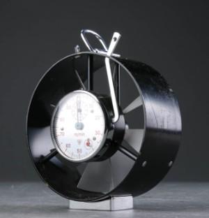vare 3634696 wilh lambrecht kg g ttingrn anemometer vindm ler. Black Bedroom Furniture Sets. Home Design Ideas