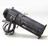 Pro Zoomspot 2400w