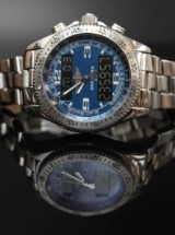 Breitling B-1 Professional men's watch