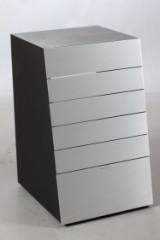 B&O kabinet