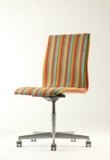 Arne Jacobsen. Oxford chair, model 3193