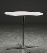 Arne Jacobsen / Piet Hein. Spisebord