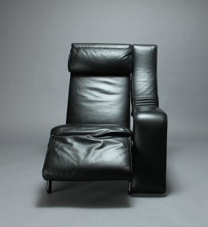 m bel ferruccio brunati hvilestol dk aarhus eg havvej. Black Bedroom Furniture Sets. Home Design Ideas