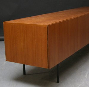 m bel sideboard dieter waeckerlin die auktion ist annulliert siehe ware. Black Bedroom Furniture Sets. Home Design Ideas