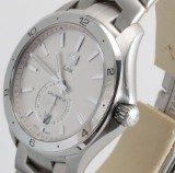 Tag Heuer Modell Link