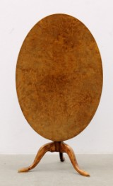 Fällbord, 1700/1800-tal